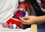 Tiny-Preemie-Halloween-NICU-Saint-Luke's-Hospital-Kansas-City-March-of-Dimes