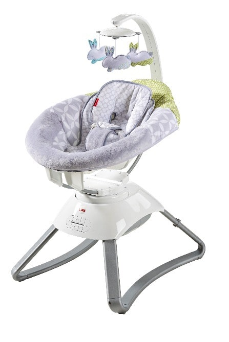 recalled-CMR36-Fisher-price-Soothing-Motions-Seat-