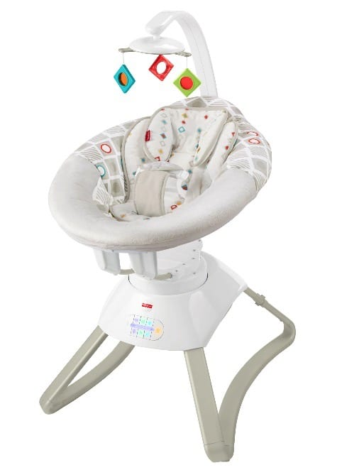 recalled-CMR37-Fisher-price-Soothing-Motions-Seat
