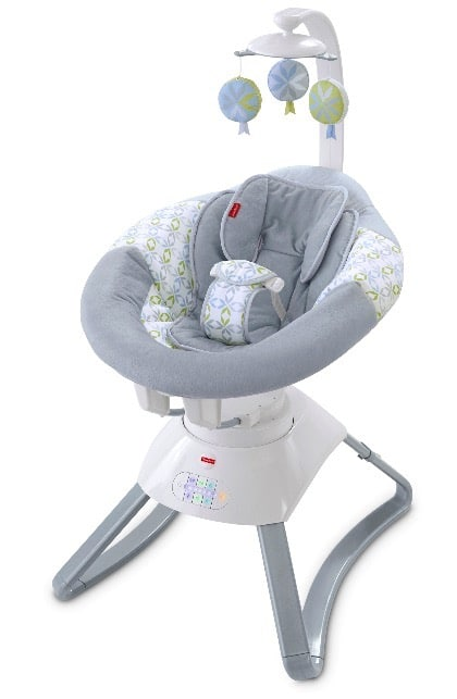 recalled-DYH22-Fisher-price-Soothing-Motions-Seat-