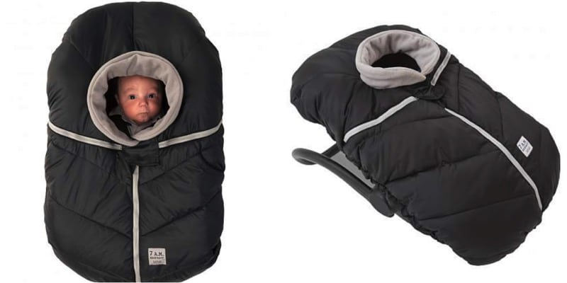 7am enfant car seat cocoon growing your baby. Black Bedroom Furniture Sets. Home Design Ideas