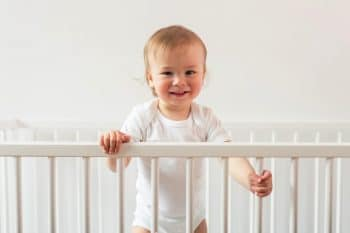 Babies 'R' Us Announces 'Greater' Trade In Event