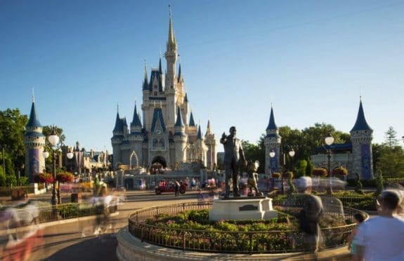 Walt Disney World Announced Summer Attraction Highlights!