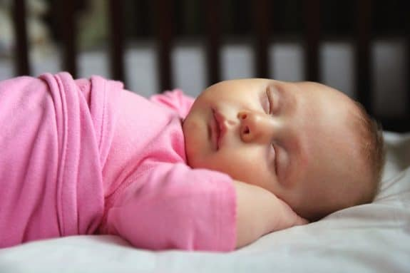 Are Cardboard Baby Boxes Safe?