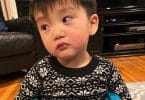 Police Rescue Toddler Who Got Stuck In Activity Cube Toy f