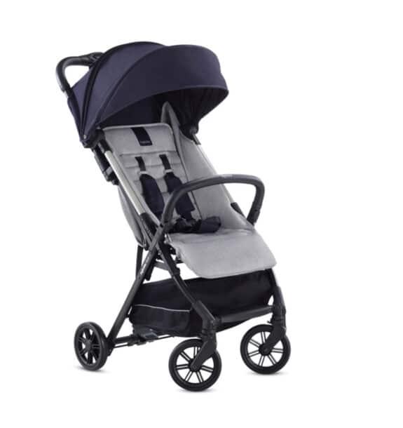 Inglesina quid compact stroller