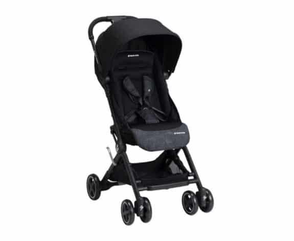 Maxi-Cosi Lara compact stroller - 34
