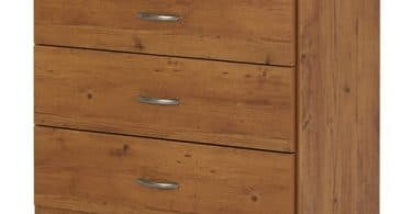 recalled-Libra-style-3-drawer-chest-in-country-pine-