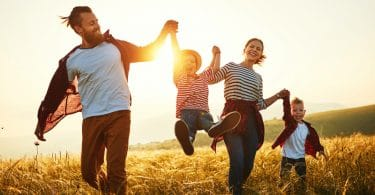 10 Free Activities To Keep Your Kids Busy This Summer f