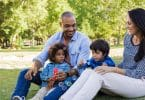 8 Tips to Parenting More Effectively