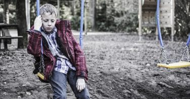 8 Warning Signs That Indicate Your Child is Being Bullied at School
