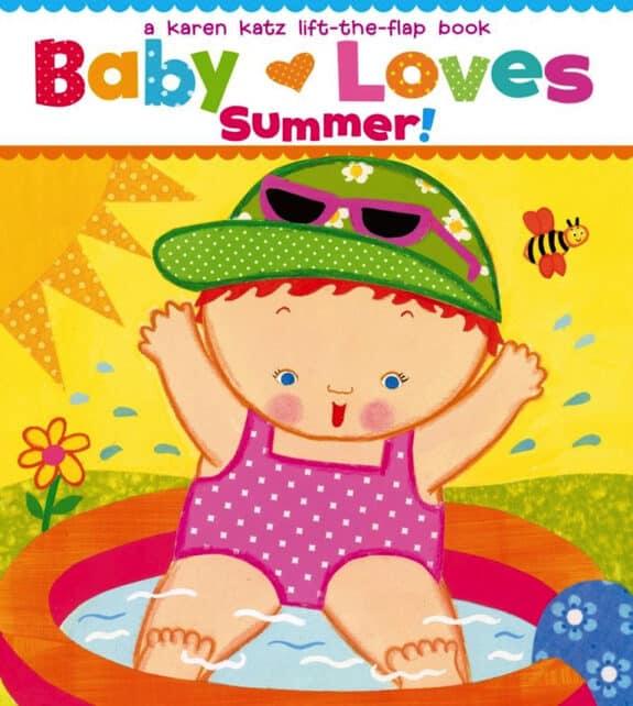 Baby Loves Summer by Karen Katz.jpg