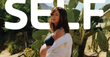 PREGNANT ALANIS MORISSETTE SELF COVER 2019