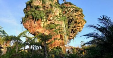 Walt-Disney-World-Animal-Kingdom-Pandora
