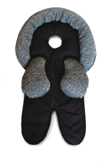 recalled Boppy Infant Head and Neck Support Accessory
