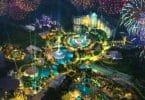 Universal-Orlando-Announces-New-EPIC-UNIVERSE-Theme-Park