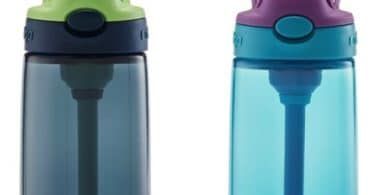 recalled contigo waterbottles