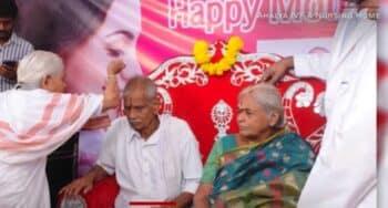 Erramatti-Mangayamma-and-her-husband-80-year-old-E.-Raja-Rao