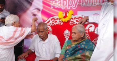 Erramatti-Mangayamma-and-her-husband-80-year-old-E.-Raja-Rao
