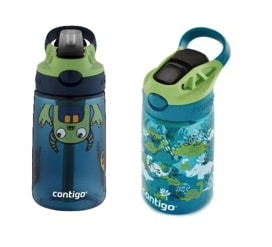 5.7 Million Contigo Kids Water Bottles Due to Choking Hazard 3