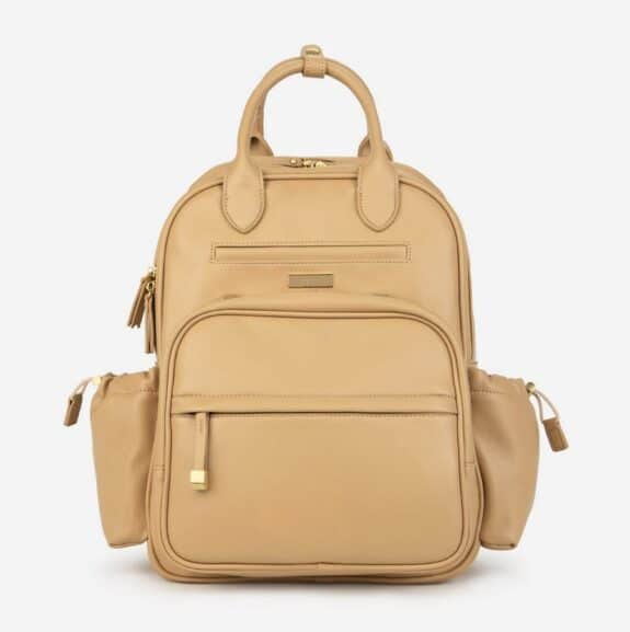 JuJuBe New Million Pockets Backpack