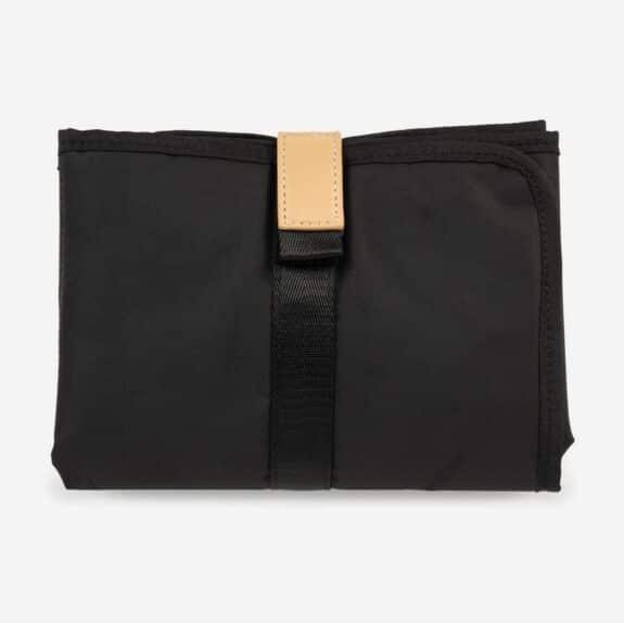 JuJuBe New Million Pockets Backpack - change pad