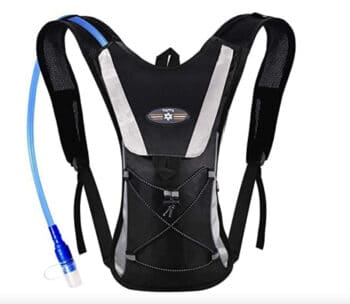 Hydration Pack, Hydration Backpack