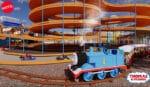 Mattel Announces Adventure Theme Park in Arizona