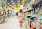 Report - Toy Prices Expected To Be Higher This Holiday Season