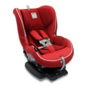 Featured Review ~ Peg Perego Primo Viaggio SIP Convertible Car Seat