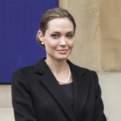 Angelina Jolie Takes Preventative Cancer Precautions to Have More Time with Children