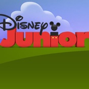 Disney Junior Launches Toyota Prius Giveaway!