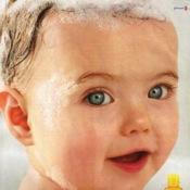 Johnson & Johnson Removes Formaldehyde from Its No More Tears Formula