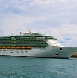 Cruising The Caribbean on Freedom of the Seas