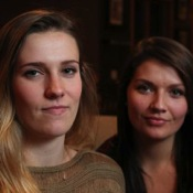 Sisters Claim Controversial HPV Vaccine Caused Them to Stop Ovulating