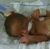 Woman Gives Birth at O'Hare International Airport