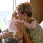 Mother and Daughter Both Fighting Cancer, Diagnosed within Just a Week of Each Other