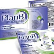 Selling of Morning-After Pill Won't Solve the Issue of Unwanted Pregnancies