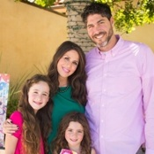 Soleil Moon Frye Celebrates The Launch Of Her New Book