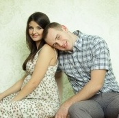 Cohabitation Now More Common among Dating U.S. Couples that Become Parents