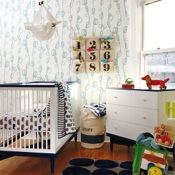 Land of Nod Debuts 'ducduc for Nod' Collection