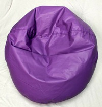 RECALL: 2.2 Million Ace Bayou Bean Bag Chairs Due to Suffocation and Choking Hazards, Which Lead To 2 Deaths