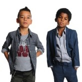Appaman ~ Edgy Threads For Little Style Icons