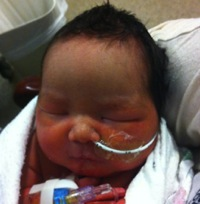 Brain Dead Woman, Who Was Kept On Life Support, Gives Birth to a Baby Girl