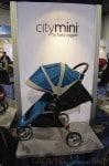 Baby Jogger 2014 City Mini