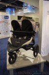 Abc Kids Expo Baby Jogger 2014 Growing Your Baby