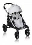 Baby Jogger City Select - diamond