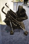 Baby Jogger Vue Double Stroller