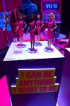 Barbie I Can Be Entrepreneur Dolls