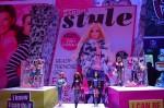 Barbie Style Core Dolls Assortment